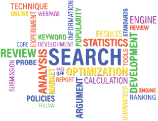 HOW TO CHOOSE THE RIGHT SEO SERVICE?
