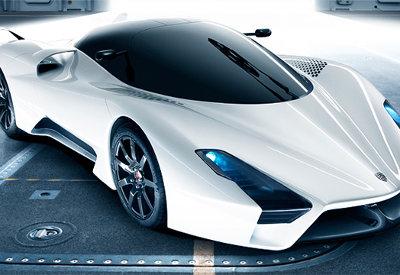 Beberapa Mobil Tercepat Dan Termahal Di Dunia Saat Ini
