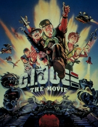 G.I. Joe: The Movie | Bmovies