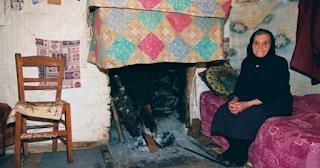 Η ζωή στο χωριό μέσα από 30 υπέροχες φωτογραφίες γεμάτες νοσταλγία