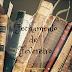 FECHAMENTO DE FEVEREIRO.