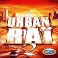 Urban Rai MP3