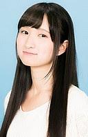 Harada Sayaka