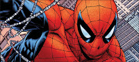 http://www.totalcomicmayhem.com/2015/06/the-new-spider-man-movies-will-have-new.html