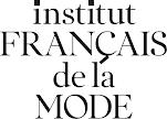 Institut Français de la Mode