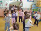 Αιτήσεις εγγραφών στους Παιδικούς Σταθμούς Δήμου Περιστερίου