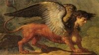 25 Makhluk Mitologi Yunani yang Paling Legendaris