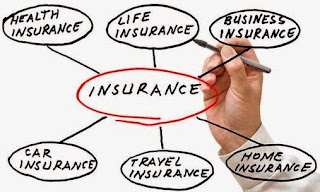 CHECK INSURANCE GROUP CAR INSURANCE | TRAVEL INSURANCE | HOME INSURANCE | LIFE INSURANCE | PHONE INSURANCE | HEALTH INSURANCE | BUSINESS INSURANCE | LANDLORD INSURANCE | INVEST INSURANCE | VAN INSURANCE