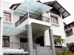 Dago Pakar Villa P4-16, Menawarkan Akomodasi untuk Malam Paling Berkesan di Bandung