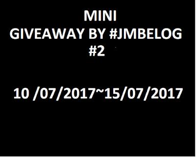 Segmen,mini giveaway,topup percuma,cara mudah blogwalking,tips tingkatkan trafik blog, tips murah rezeki