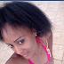 Huambo Em Luto: Morreu Tatiana Soares aos 22 anos de idade - Portal Vany Musik