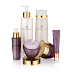NovAge Ultimate Lift Skin Care Set Mengencangkan, Mengurangi Kerut dan Kekusaman Kulit