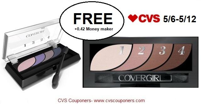 http://www.cvscouponers.com/2018/05/free-042-money-maker-for-covergirl-eye.html
