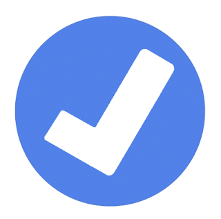 How To Get Your Facebook Account Verified For The Tick Badge