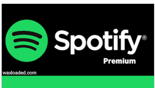 Download Spotify Premium MOD V8.4.98 apk