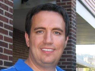 Frank_Burns_Pennsylvaniapolitician.jpg