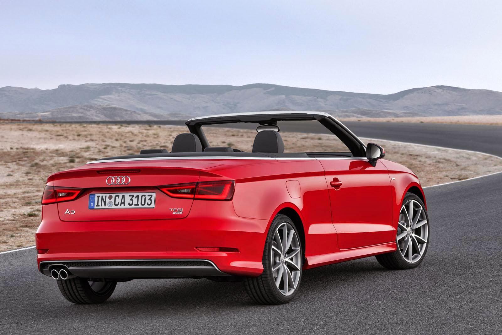 [Resim: Audi+A3+1.4+TFSI+Ultra.jpg]