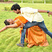 Idho Prema Lokam movie stills-mini-thumb-1