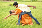 Idho Prema Lokam movie stills-thumbnail-cover