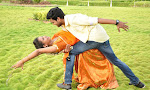 Idho Prema Lokam movie stills