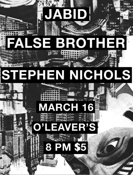 false brother live omaha