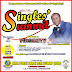 Pastor Gbuyiro to storm CACYOF LASPOTECH this week for Singles' Summit