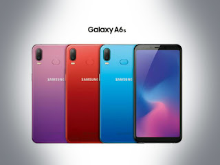 samsung galaxy a6s,samsung,galaxy a6s,samsung a6s,samsung galaxy a6s price,samsung galaxy a6s first look,samsung galaxy a6s review,galaxy a6,samsung galaxy a6s features,samsung galaxy a6s unboxing,samsung a6s india