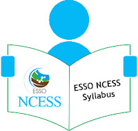 ESSO NCESS Project Assistant Syllabus