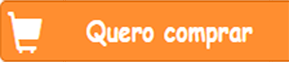 http://www.svimagem.com.br/buscar_produto_por_categoria/banner-personalizado/123