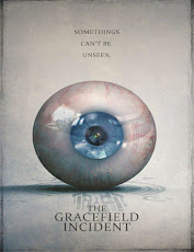 pelicula The Gracefield Incident (2017)