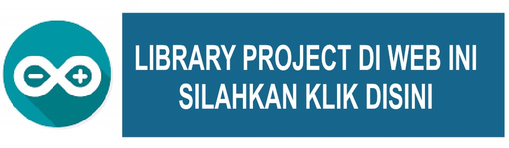 Unduh Library Project