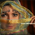 INILAH Rahsia Terbesar Do'a Nabi Yusuf Agar Wajah Nampak Menawan dan Cantik Berseri
