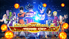 Dragon Ball Z Ultimate Super Warriors PPSSPP MOD ISO For Android
