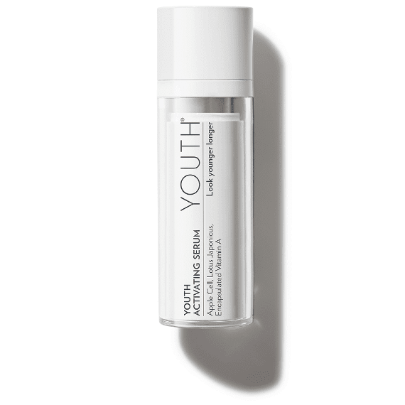 YOUTH Shaklee Youth Activating Serum