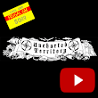 Free GM Resource: Uncharted Territory YouTube Channel