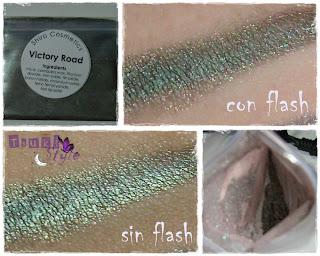 victory road shiro cosmetics