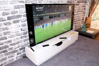 top-5-televizoare-sony-4k-ultra-hd-139-cm1