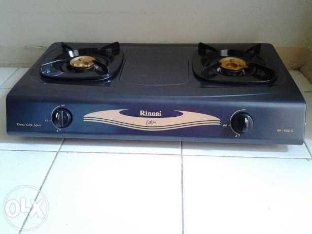 Tips Membersihkan Alat Dapur Part 1