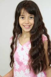 Sabrina Jolie Perez