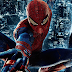 The Amazing Spider-Man Mod Apk 1.2.3.e