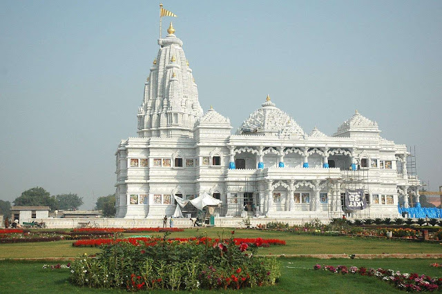 Temple wallpaper, Hindu wallpaper, Download wallpaper,mandir wallpapers