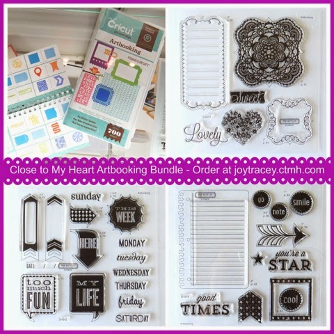 scrapbooking, papercrafting, cardmaking, card