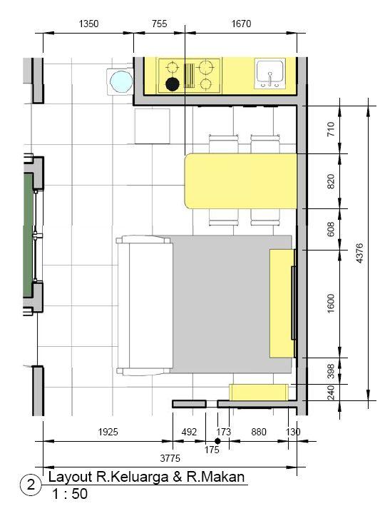 membuat layout penempatan interior rumah desain produksi interior rh desainer interior blogspot com layout ruang produksi makanan
