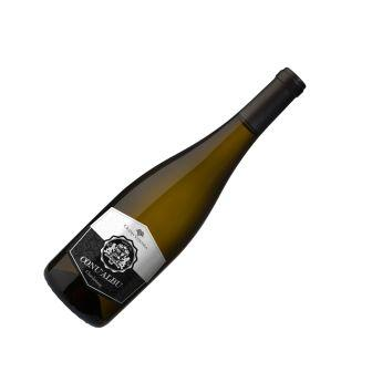 Chardonnay Conu Albu Viisoara