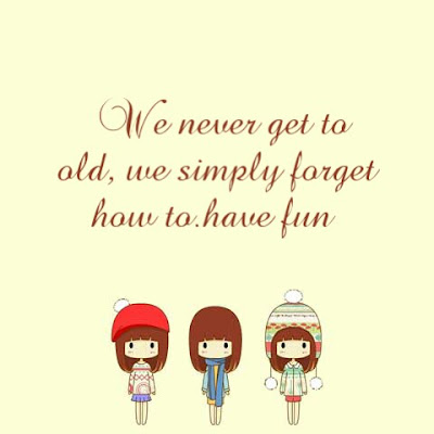 Sweet-Friendship-Quotes-And-Romantic-Wishes-three-baby-Image