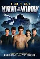 night widow