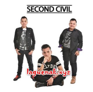 Download Kumpulan Lagu Second Civil Mp3 Terbaik Gratis Full Album Rar Gratis
