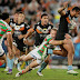 NRL Preview Round 19: Tigers v Rabbitohs