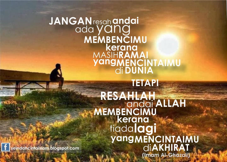 Kata Mutiara Islami Penyejuk Hati Dan Jiwa Quotemutiara
