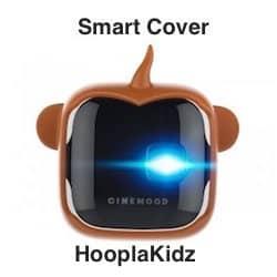 CINEMOOD-HooplaKidz